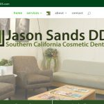 Valley Cosmetic Dentist